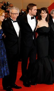 Cannes 2012 28497f192141876