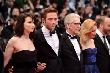 Cannes 2012 Cc00e8192142859