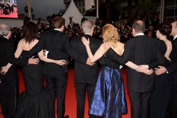 Cannes 2012 E80c0d192142786