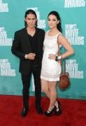 MTV Movie Awards 2012 8bd6e0193902144