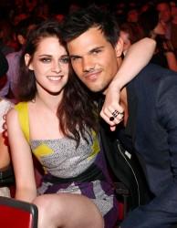 MTV Movie Awards 2012 D458ad194018535