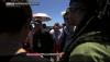 Bill et Tom au Moto GP au circuit de Laguna Seca, aux USA (29.07.12)  987183203780757