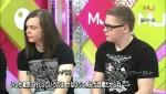 NHK Music Japan Overseas - Février 2011 A3a719166550989