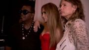 Jurado >> 'American Idol Season XV' (Enero) - Página 4 40becc170790690