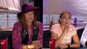 Jurado >> 'American Idol Season XV' (Enero) - Página 4 534ff7170790281