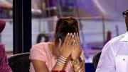 Jurado >> 'American Idol Season XV' (Enero) - Página 4 F2972a170790254
