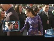 Kids' Choice Awards 2012 2bffdc182574339