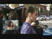 Kids' Choice Awards 2012 84bff1182574287