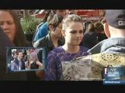 Kids' Choice Awards 2012 F8b6da182574327