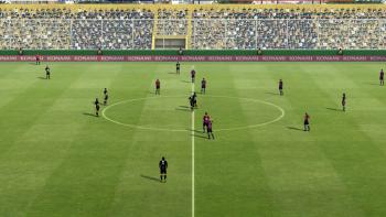 [PES 11 y 12] Stadiums by Luks_carp - Página 3 Fc8d5a189209685