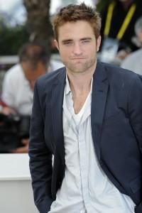 Cannes 2012 036c7d192079675