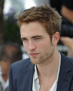 Cannes 2012 039445192079531