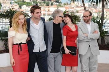 Cannes 2012 B26088192085390