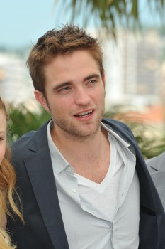 Cannes 2012 135588192099563