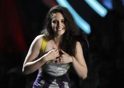 MTV Movie Awards 2012 3d5636194020475