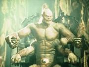 Мортал комбат 1 и 2/ Mortal Kombat 1 & 2 - PromosStills (24xHQ) 132de3208726982