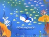 [Wallpaper + Screenshot ] Doraemon 39e801159118197