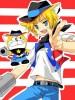 [Wallpaper + Screenshot ] Doraemon 9d964f160853673