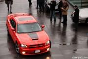 E.T.R. et sa Dodge Charger SRT-8 Super Bee 2009 - Page 6 7515d7162763802