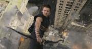 [Topico Oficial]  Os Vingadores - The Movie  - Página 31 461f37173601025