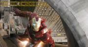 [Topico Oficial]  Os Vingadores - The Movie  - Página 31 A6d811173601041