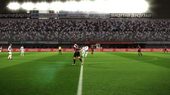 [PES 11 y 12] Stadiums by Luks_carp - Página 2 70f162176569947