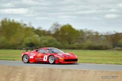 [PHOTOS] Coupes de Pâques 2012 - Circuit de Nogaro E2c037184958066
