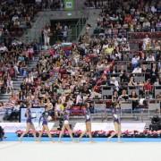 Coupe du Monde de Sofia 2012 - Page 2 875b0f188678730
