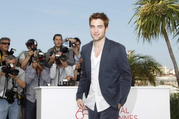 Cannes 2012 67a67f192077562