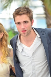 Cannes 2012 Ab27d4192079723