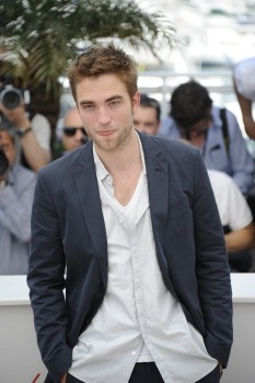 Cannes 2012 44292a192106609