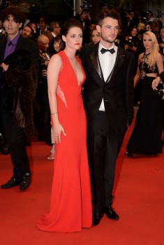 Cannes 2012 C29a85192128469