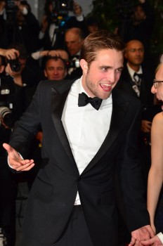 Cannes 2012 586f38192144015