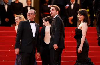 Cannes 2012 88506e192143050