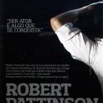 INterview de Robert Pattinson avec Atual Magazine (Portugal) - C8f722192769550