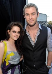 MTV Movie Awards 2012 378712193962841
