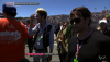 Bill et Tom au Moto GP au circuit de Laguna Seca, aux USA (29.07.12)  75fb68203781165