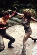 Мортал комбат 1 и 2/ Mortal Kombat 1 & 2 - PromosStills (24xHQ) A08f3f208727505