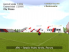 Stadiums By Dk!. [Act.09-04-12] 1ef06d177308748