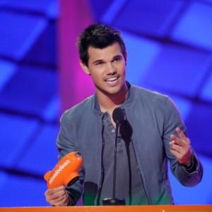 Kids' Choice Awards 2012 21fd1e182580583