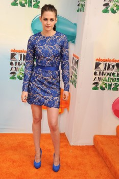 Kids' Choice Awards 2012 Ac1004182605958