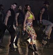 """Cheryl Cole > single """"Call My Name"""" - Página 2 7848de184206459"""