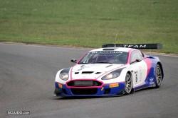 [PHOTOS] Coupes de Pâques 2012 - Circuit de Nogaro 73ae9f184957909