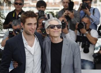 Cannes 2012 B82a42192058275