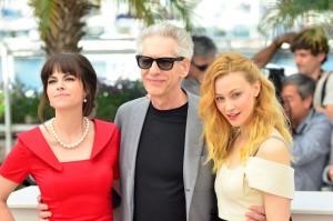 Cannes 2012 3d2826192079950