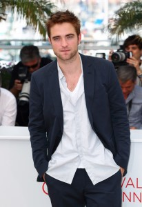 Cannes 2012 33a7ce192081098