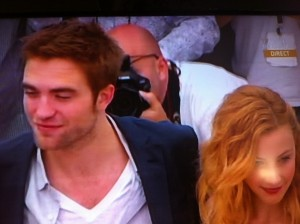 Cannes 2012 780361192081150