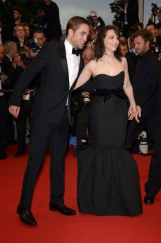 Cannes 2012 98a56d192131739