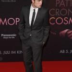 Robert Pattinson à l'avant première de Cosmopolis - Berlin - 31.05.2012 ( Photos HQ 01) 3af889193290174