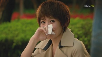 Сериалы корейские - 5 - Страница 18 6dfae5193609930